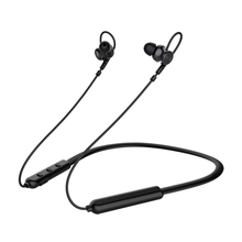 GORSUN E12 Wireless Headphones Bluetooth Earphone 12H Music Time Active Noise Cancelling Headset For sport gorsun e12 wireless headphones bluetooth earphone 12h music time active noise cancelling headset for sport