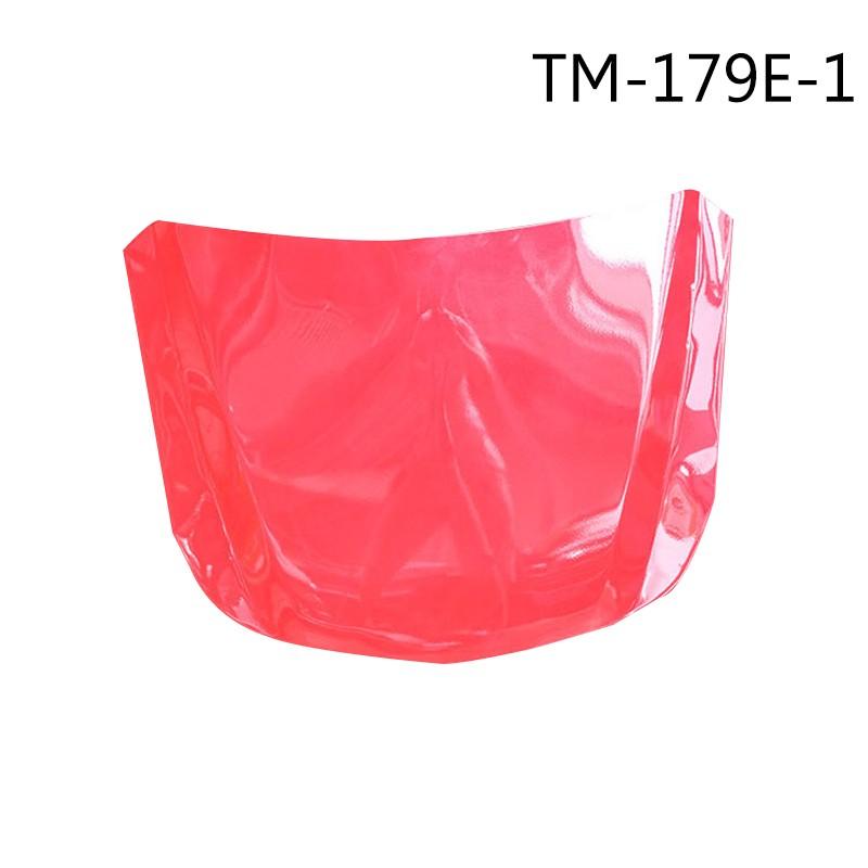 TM-179E-1---------03