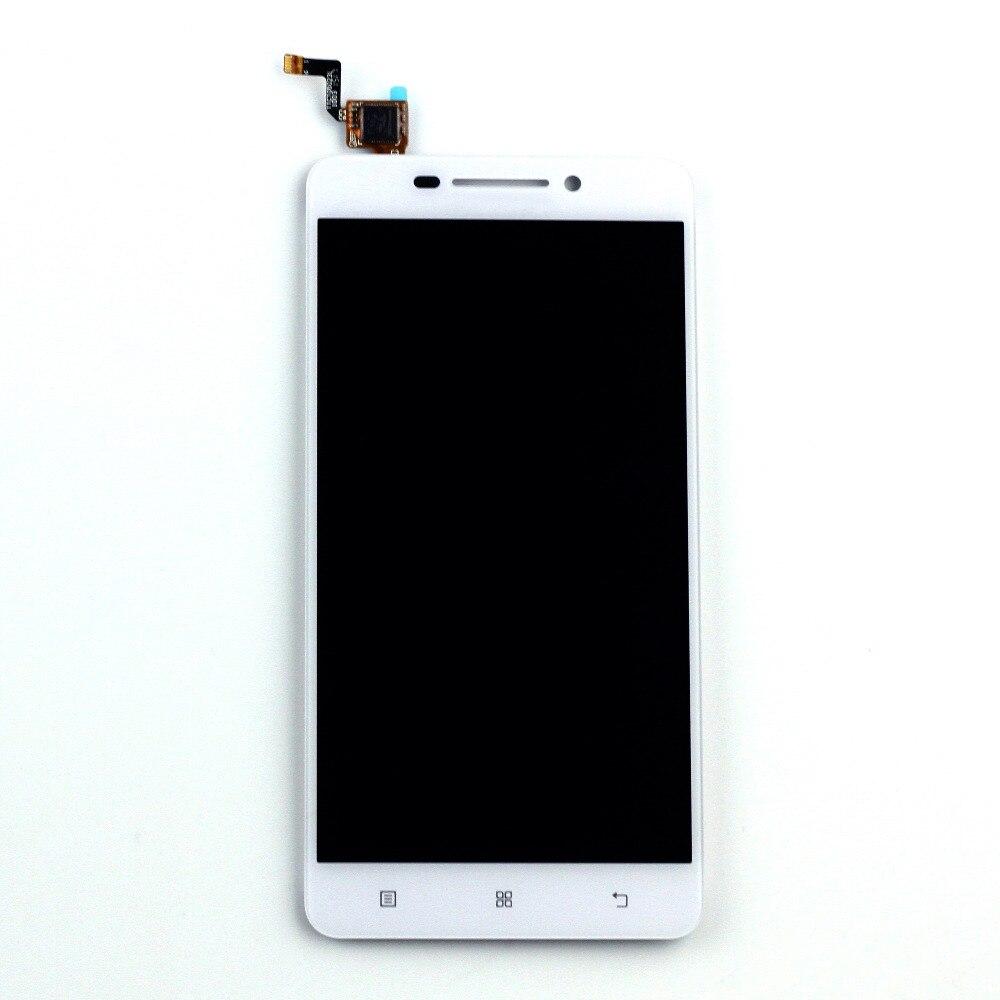 "STARDE Замена ЖК-дисплей для lenovo A5000 ЖК-дисплей Дисплей Сенсорный экран планшета сборки 7"""