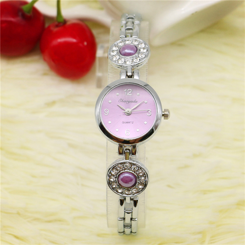 New Women Watch Ladies Quartz Watches Lady Wristwatch Relogio Feminino Luxury Simple Style Bracelet dress watch for women clock skone fashion simple watches for women lady quartz wristwatch stainless steel band watch for woman relogio femininos