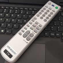 New Original Remote Control for SONY TV RM-964 RM964
