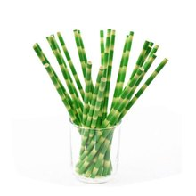Popular Bamboo Jungle Buy Cheap Bamboo Jungle Lots From China Bamboo