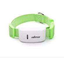 Pet Collar Tracker Anti-lost