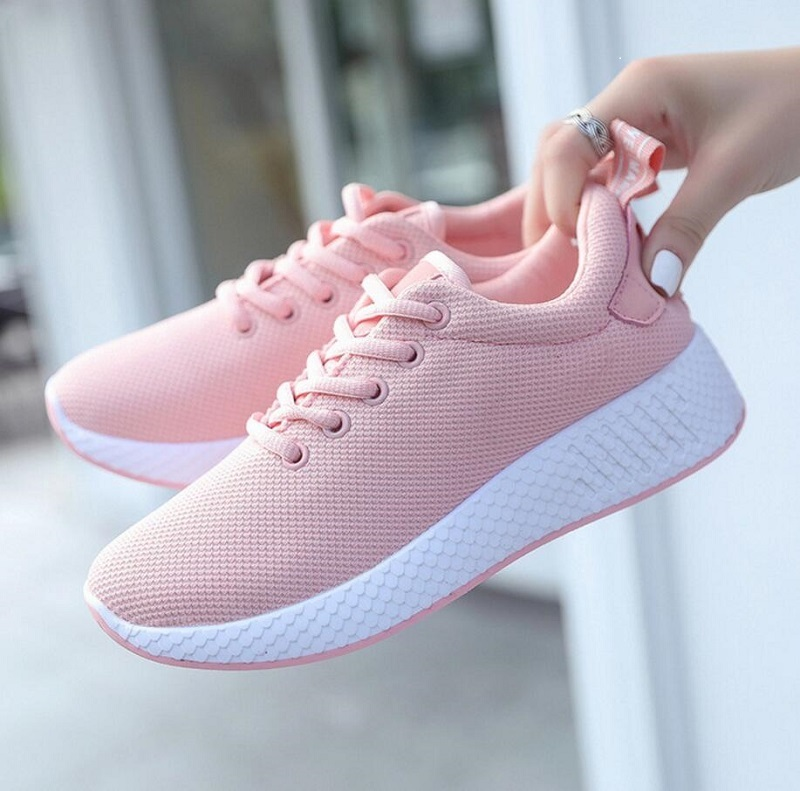Harajuku wild thick soled shoes trendy ladies spring and autumn ladies atmosphere mesh casual fashion women flat shoes women sho dreambox 2017 autumn and winter trends in europe and america woven leather breathable shoes in thick soled sports shoes men