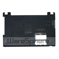 15.6'' Bottom Base Cover Assembly For Acer Aspire V5-571P 60.4VM76.001 Black