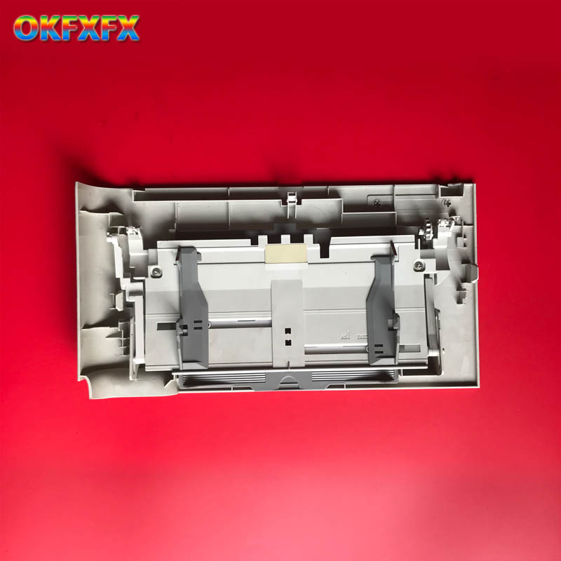 front door Front cover assembly Tray1 LaserJet P4014 P4010 P4015 P4515 4014 4015 4515 RM1-4534-000 RM1-4534front door Front cover assembly Tray1 LaserJet P4014 P4010 P4015 P4515 4014 4015 4515 RM1-4534-000 RM1-4534
