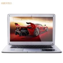 14 дюймов Intel Core i5 CPU 4 ГБ RAM + 240 ГБ SSD + 1 ТБ HDD Windows 7/10 Система Ultimated Быстрый Запуск Ультратонкий Ноутбук Ноутбук