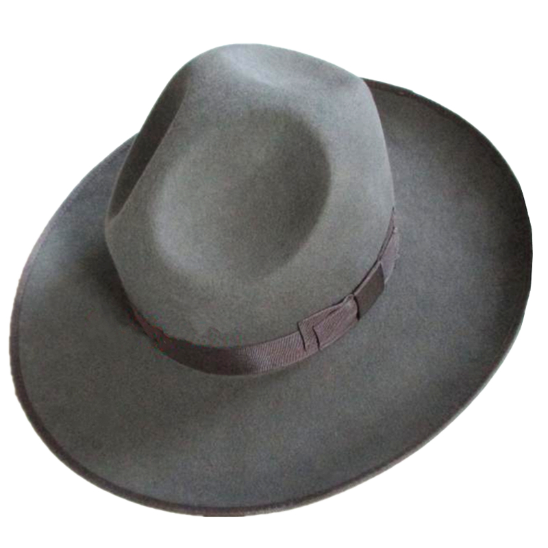 Online Buy Wholesale Jewish Hat From China Jewish Hat