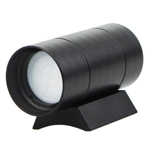 Svbony solar finderscope localizador para o posicionamento