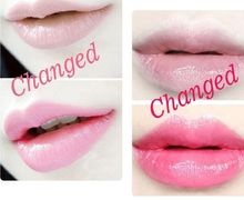 JUMAYO SHOP COLLECTIONS – WATER PROOF LIPSTICK