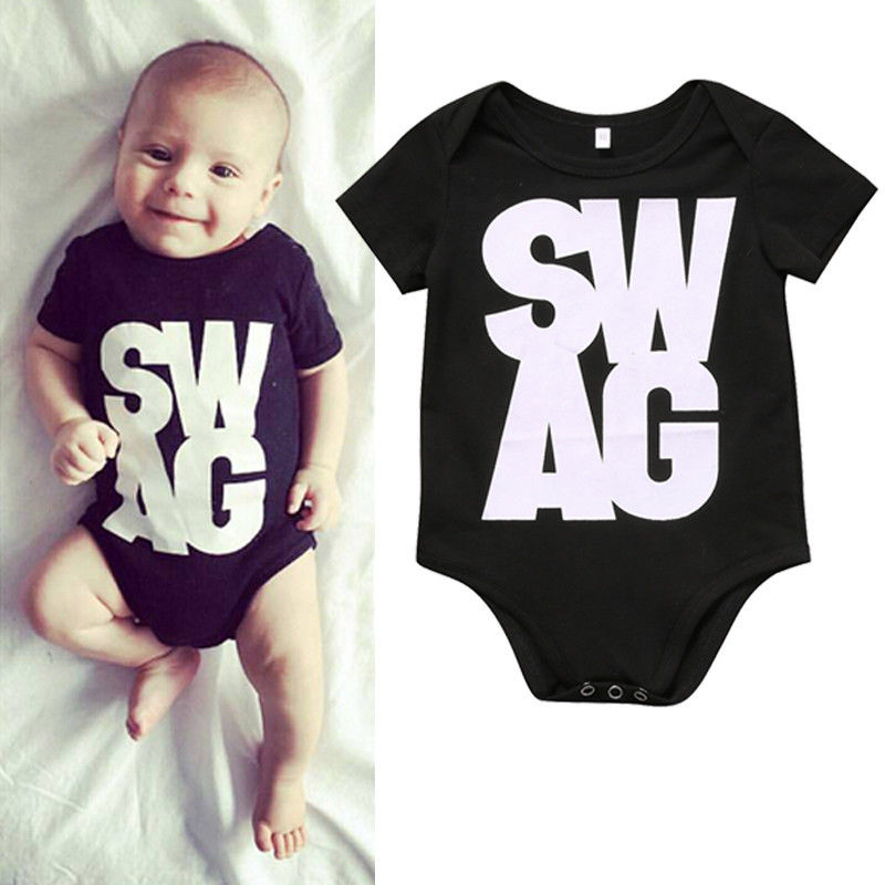 77153d9766 Infant baby toddler T Shirts Kid Minecraft Tops Swag Design Short Sleeve  Clothing Boys Girls Shirts 0-24M Children Clothes