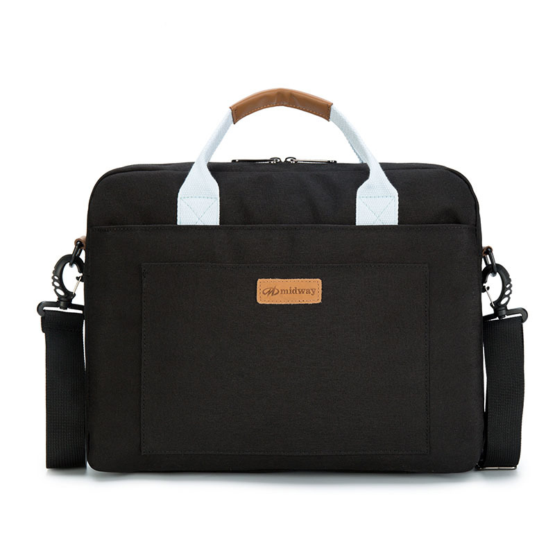 Business Laptop bag Handbags for Jumper EZbook 3 Se 13.3 Inch Notebook Ultrabook Computer Fashion Messenger Women Shoulder Bags