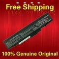 Бесплатная доставка Оригинальный Аккумулятор Для ноутбука Для ASUS T14 Z65R А32-T14 Для BENQ JoyBook R45 R46 R47 11.1 В 4800 МАЧ