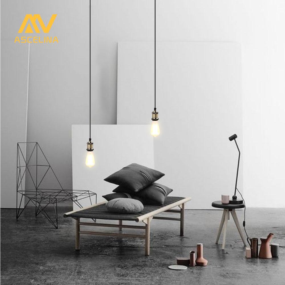 led lampen schlafzimmer schlafzimmer modern einrichten hnl bettw sche mako satin. Black Bedroom Furniture Sets. Home Design Ideas