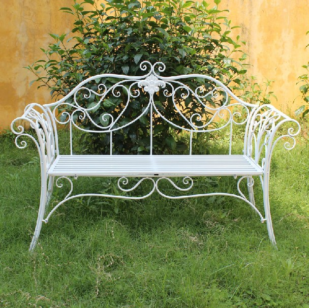 european style wrought iron chairs wrought iron sofa chair sofa
