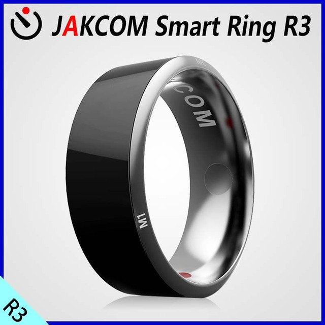 Jakcom Smart Ring R3 Hot Sale In Smart Clothing As For Xiaomi Miband 2 Strap For Garmin Etrex 30 Polar V800