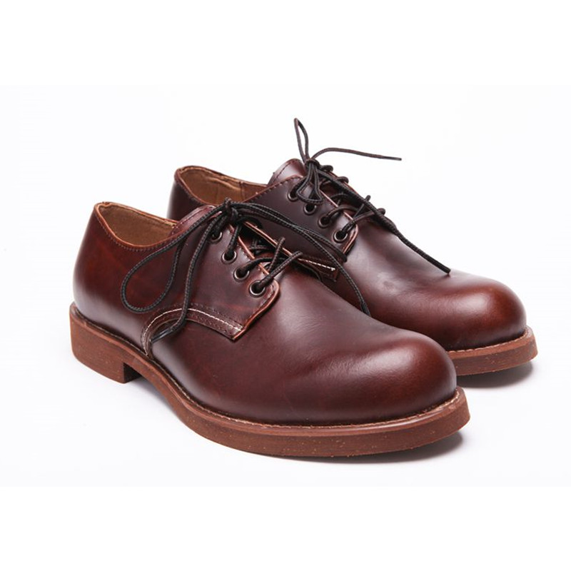 Online Get Cheap Red Wing Shoes -Aliexpress.com | Alibaba Group
