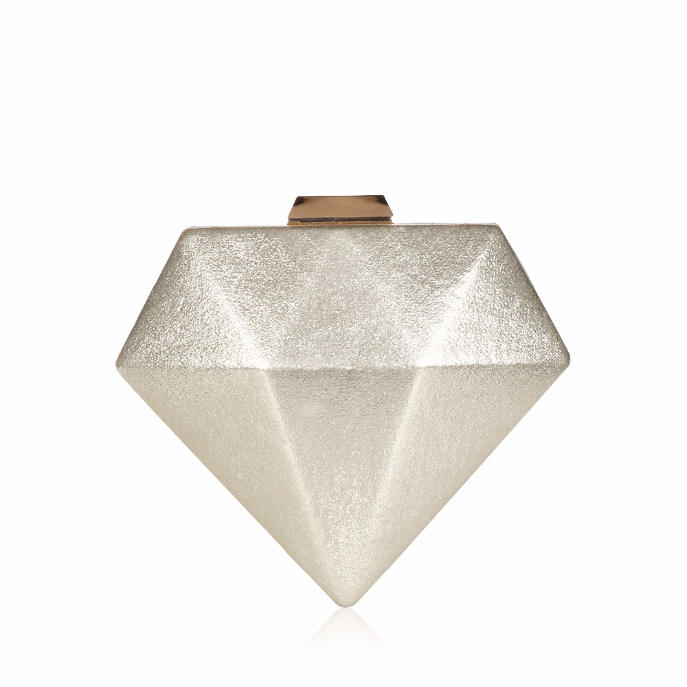 Wallyns бриллиантами кошельки Вечерние сумки diamond Форма сумки Для женщин свадебные дамы сцепления Сеть плечо сумка через плечо Bolsas Sac