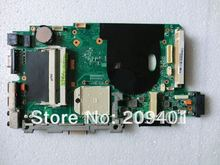 Hot For ASUS K51AB Laptop Motherboard Mainboard Free Shipping 35 Days Warranty