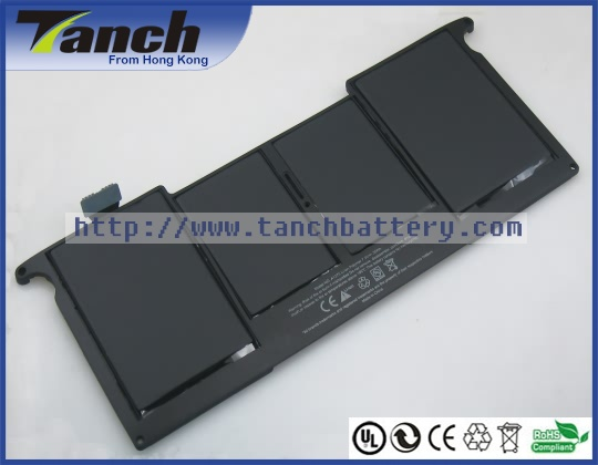 все цены на  Laptop batteries for APPLE MacBook 11