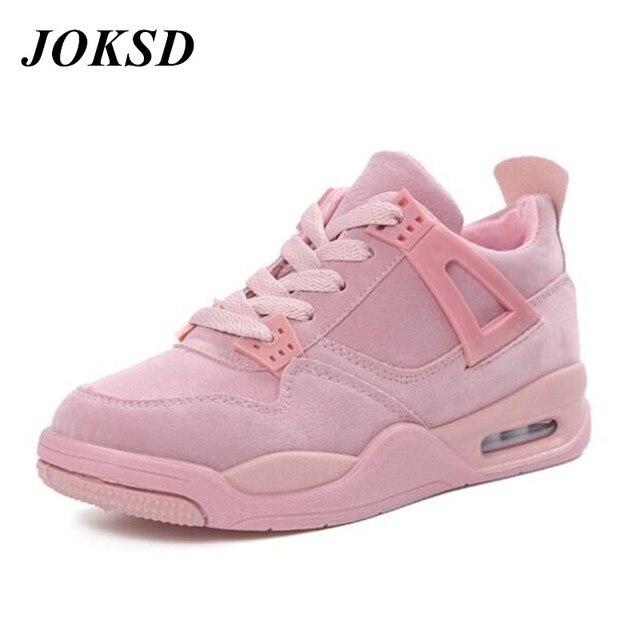 En Printemps Ball Joksd Date Pour Chaussures Automne Marque Basket WbEDIeH29Y