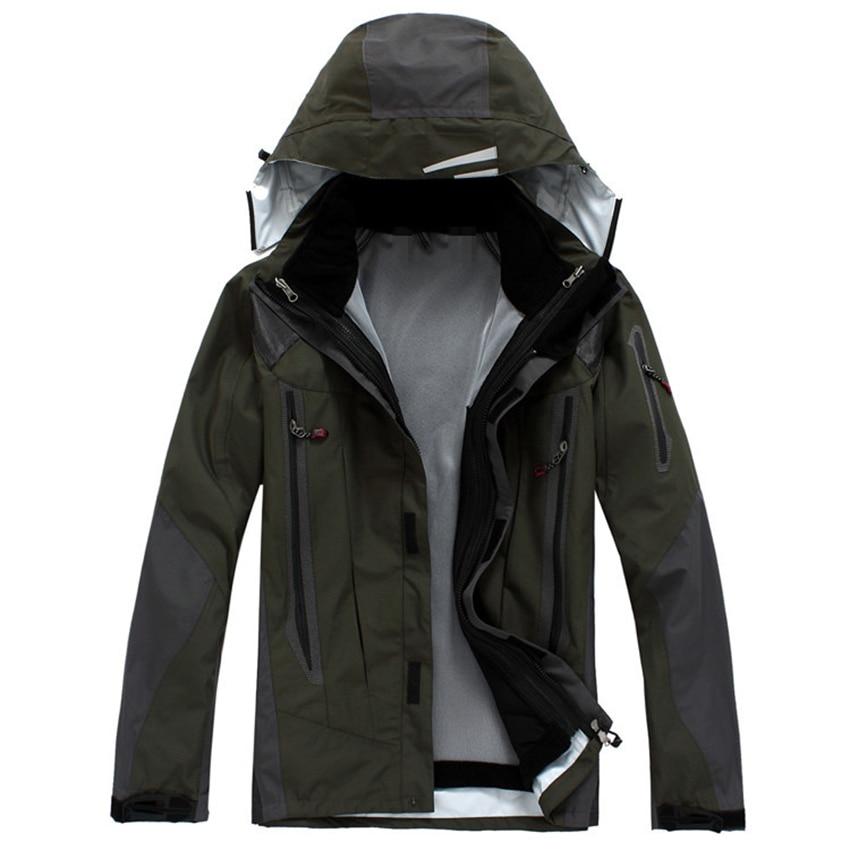 Popular Waterproof Jackets Sale-Buy Cheap Waterproof Jackets Sale ...
