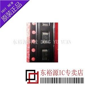 Image 1 - 10 PCS AD8361ARM MSOP8 AD8361ARMZ MSOP 8 AD8361 8361 J3A חדש ומקורי