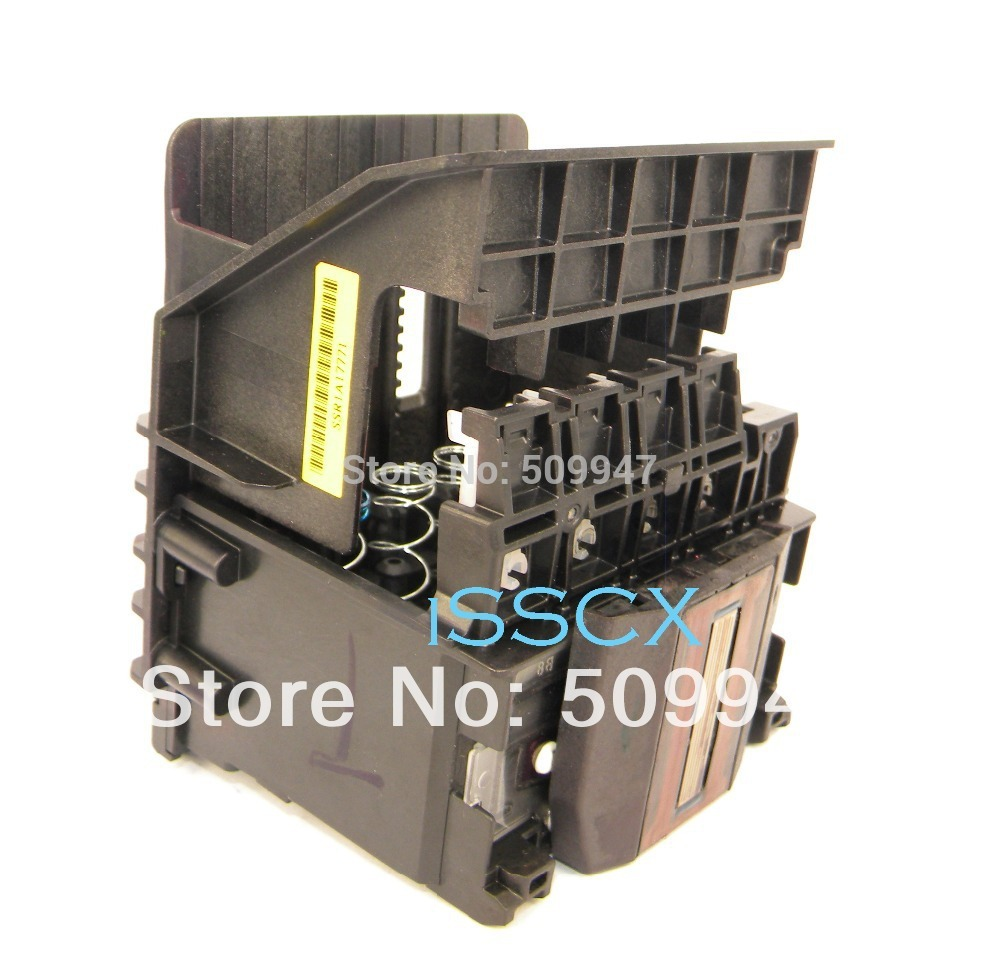 950 PRINT HEAD 950 951 Printhead For Hp Officejet Pro 8100 8600 SHIPPING FREE