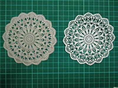 Flower bottom Metal Die Cutting Scrapbooking Embossing Dies Cut Stencils Decorative Cards DIY album Card Paper Card Maker cutting die flower metal steel stencils scrapbooking cutting dies scrapbooking dies embossing folder big shot troqueles big shot
