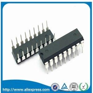 10PCS LM3914N-1 DIP18 LM3914-1 DIP LM3914N new and original IC free shipping