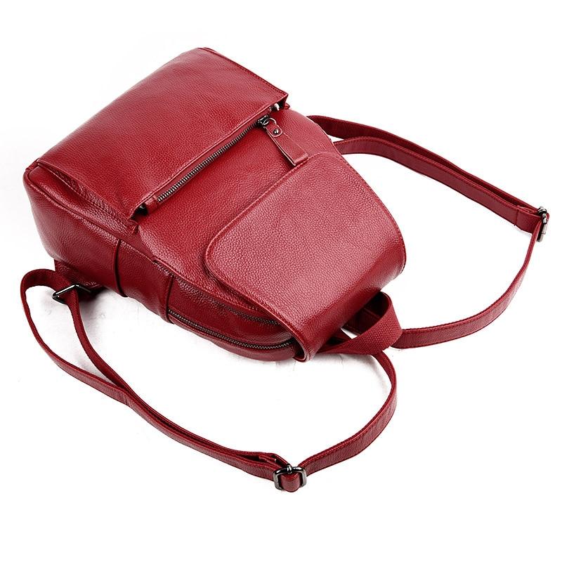 qualidade sacolas de ombro mochilas Handle/strap Tipo : Soft Handle