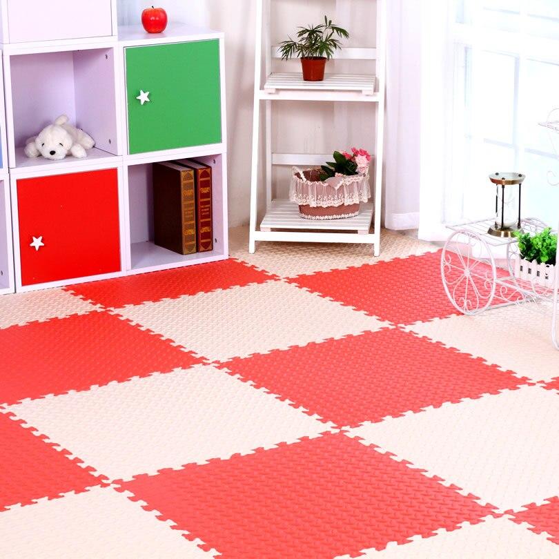 6pcslot-Meitoku-baby-EVA-Foam-Play-Puzzle-Mat-for-kids-Interlocking-Exercise-Tiles-Floor-Rug-carpet-Each-60x60cm-thick-12mm-1