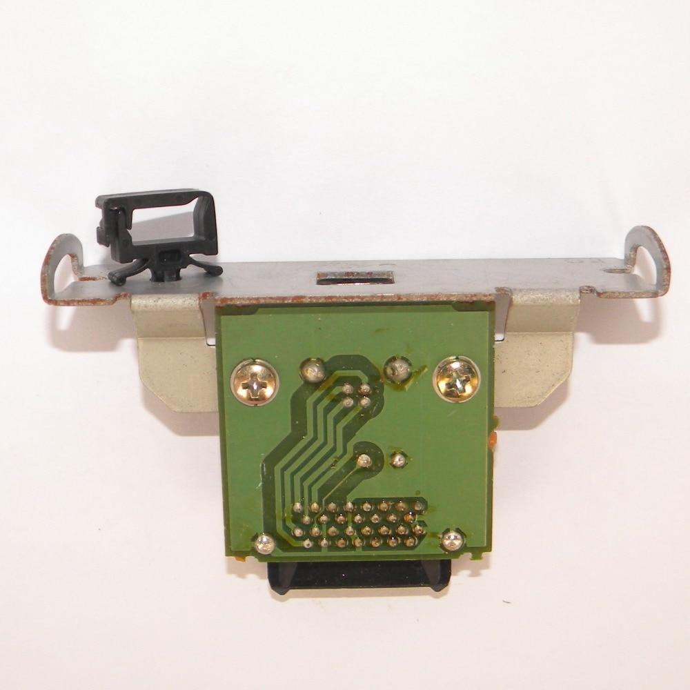 REFURBISHED for EPSON M186A UB-U03 Connect-It USB Module, TM-T88IV, TM-U220