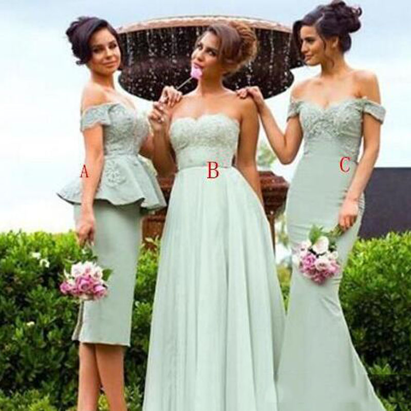 Popular Corset Style Bridesmaid Dresses-Buy Cheap Corset Style ...