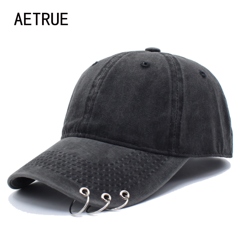 AETRUE Fashion Women Baseball Cap Men Casquette Snapback Caps Hats For Men Brand Bone Vintage Adjustable Cotton Dad Hat Caps New soft leather baseball cap snapback bone caps hats men hat gravity falls dad casquette hats for men trucker full cap winter hat