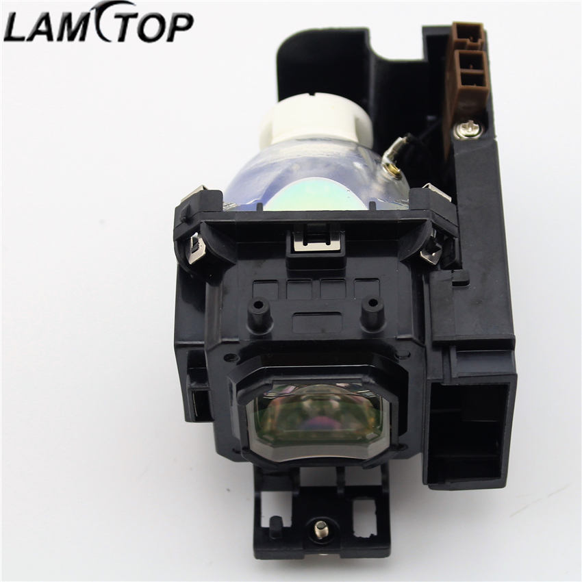 Projector lamp with housing LAMTOP VT85LP for VT580G/VT590/VT595/VT695/VT695+/VT590+/VT595+ колготки ori колготки ori control fit 40 den