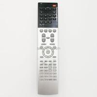New Original Remote Control For Yamaha RX V775 RX V675 RX V1075 RX A1030 RX A830