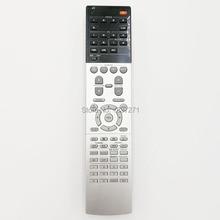 Télécommande d'origine pour yamaha SUR RX-V775 SUR RX-V675 RX-V1075 RX-A1030 RX-A830 RX-A3040 RX-A2040 AV amplificateur de Puissance