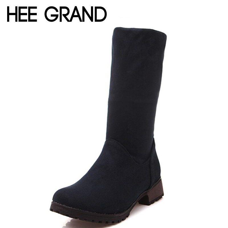 Compare Prices on Cute Riding Boots for Women- Online Shopping/Buy ...