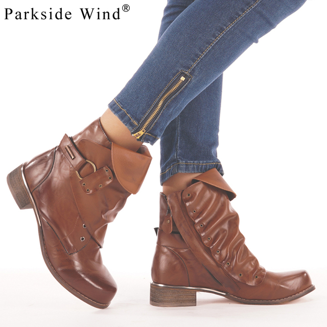 Wind Women's Boot