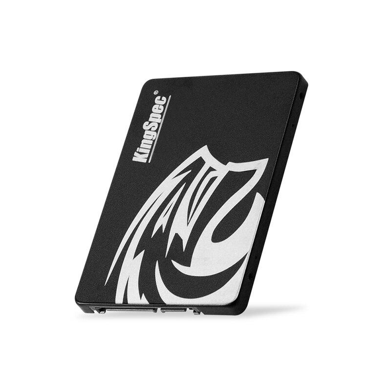 KingSpec hdd SATA3 60 gb 90 gb 180 gb SSD Interne Solid State Drive SSD 2.5 pouce Disque Dur Disque pour PC Portable De Bureau