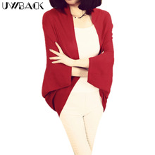 Buy red shrug sweater and get free shipping on AliExpress.com