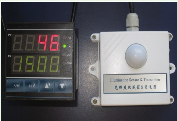 [SA] Light illumination controller, illumination control instrument[SA] Light illumination controller, illumination control instrument