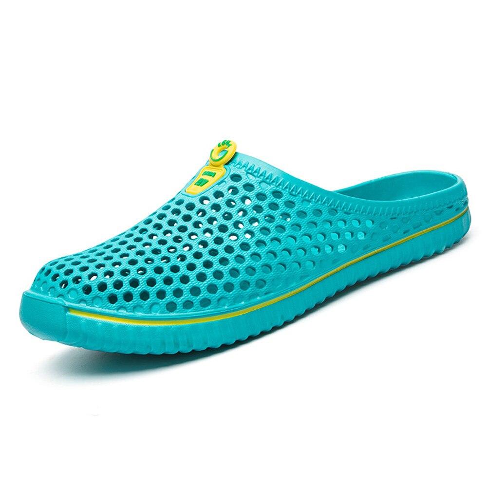 Мода:: Мода Новый; Мода:: Мода Новый; Материал подкладки:: ПВХ; мужская обувь;