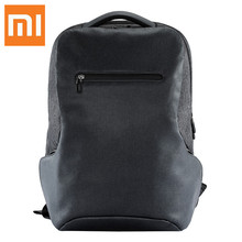 Xiaomi Mi Drone RC Quadcopter 26L 15.6 Inch Business Travel Rucksack UAV Daypack Shoulder Bag Backpack Case For RC Toys Model
