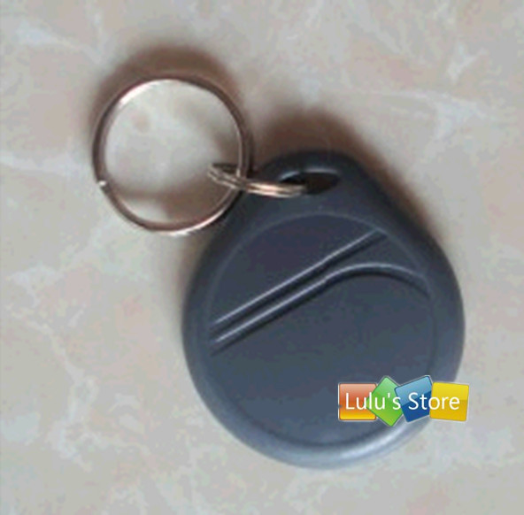 UID Changeable IC Card for 1K S50 MF1 libnfc RFID 13.56MHz ISO14443A card keyfobs tags writable rfid nfc s50 mf1 fm08 chip writable smart ic pvc blank card 1k memory with iso14443 a b 13 56mhz