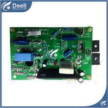 100% new Original for Hisense air conditioning Computer board KFR-60LW/39BP PFC Power Board RZA-4-5174-445-XX-1