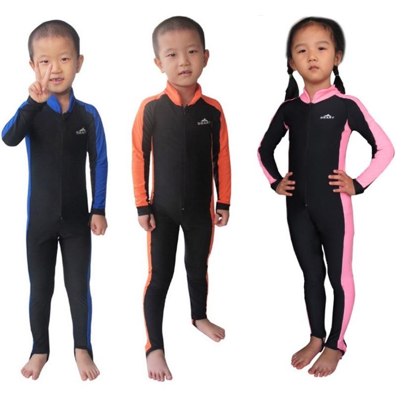 BOYS GIRLS AQUA SHOES WET SUIT BEACH SURF SURFING CHILDREN KAYAK NEW SPORT SIZE