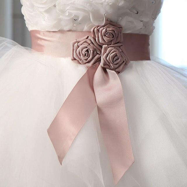 Online-Shop Mutterschaft Brautkleider Mutterschaft Kleid Fotografie ...