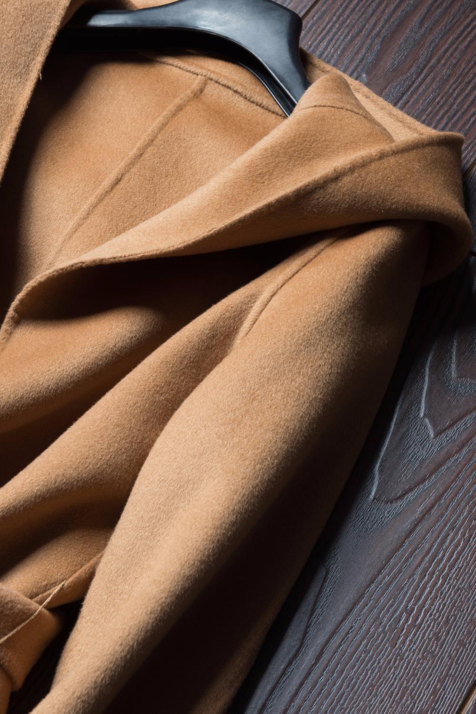 pura lana con Cachemira 9